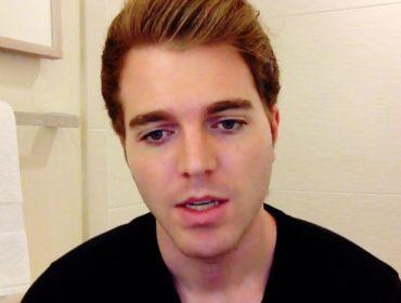 Shane Dawson.
