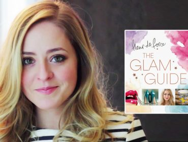 Fleur Deforce and The Glam Guide