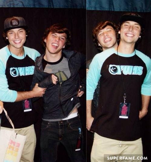 emblem3-play-around