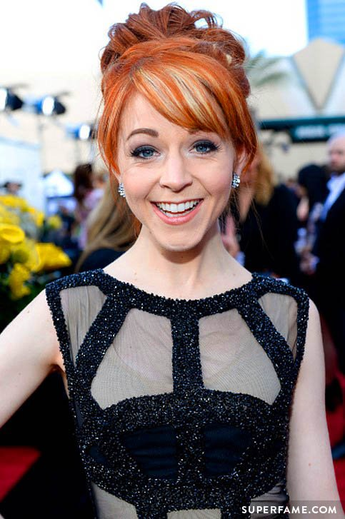 lindsey-stirling-face