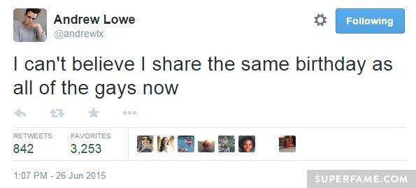 andrew-lowe