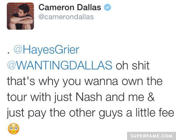cameron-exposes-hayes