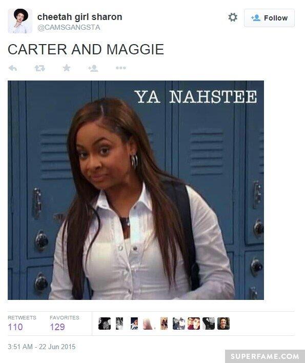carter-maggie-raven