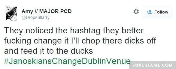 chop-dicks