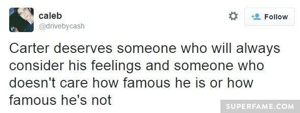 consider-feelings