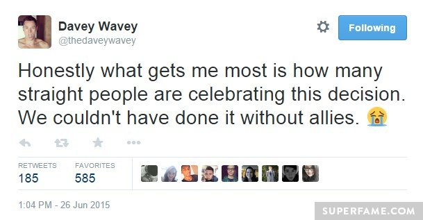 daveywavey