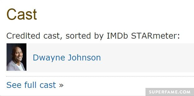 Will Dinah Jane Be Princess Moana in Disney's next Movie