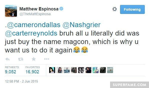 matt-buy-name-magcon