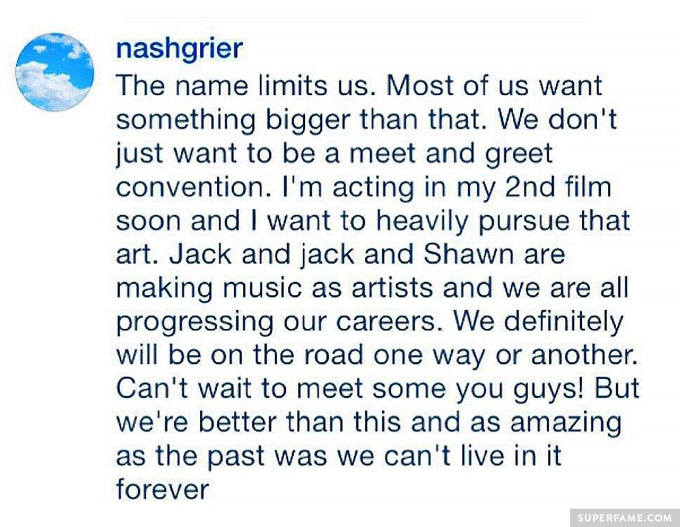 nash-grier-instagram-magcon