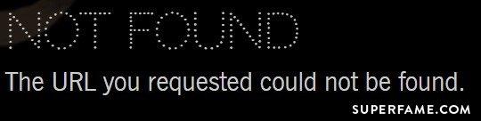 Not found.