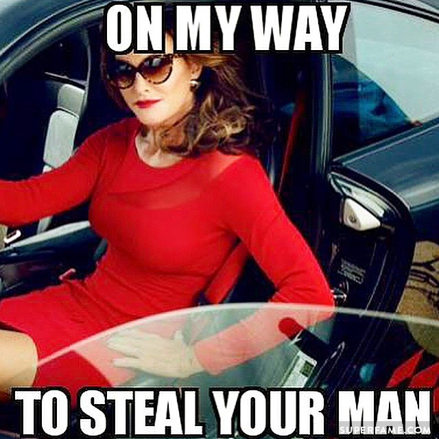 steal-your-man