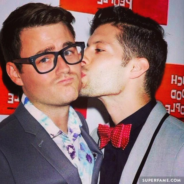 Will and RJ are still getting married.
