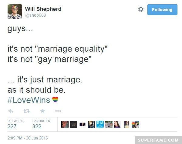 will-shepherd