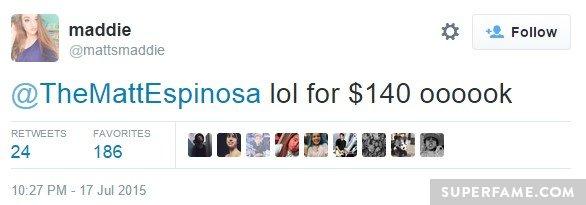 140-dollars