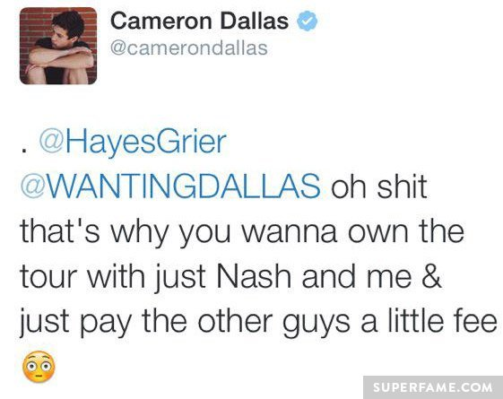 cameron-hayes-fight