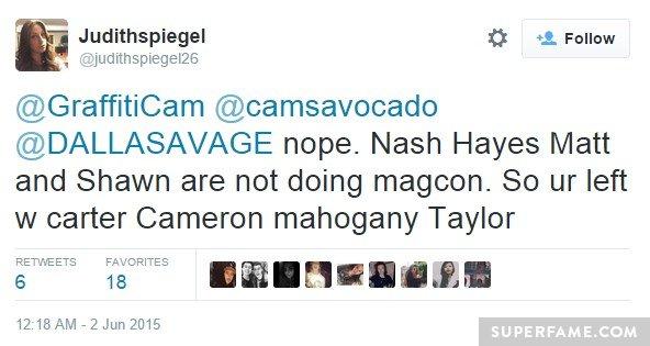 carter-cam-mahogany-taylor