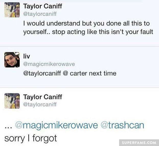 carter-trash-can