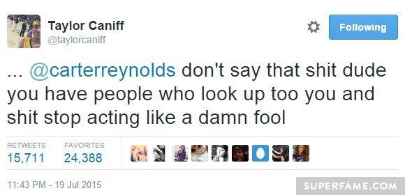 damn-fool