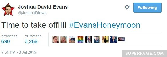 evans-honeymoon