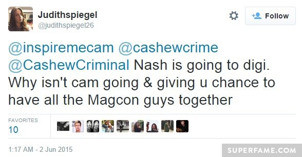 nash-going-to-digi