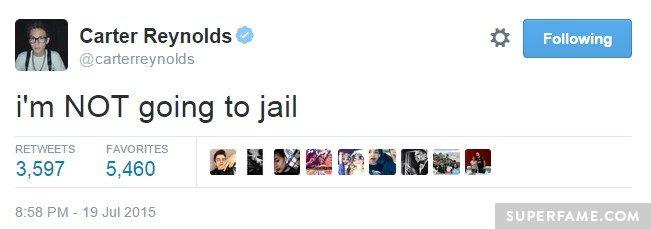 not-jail