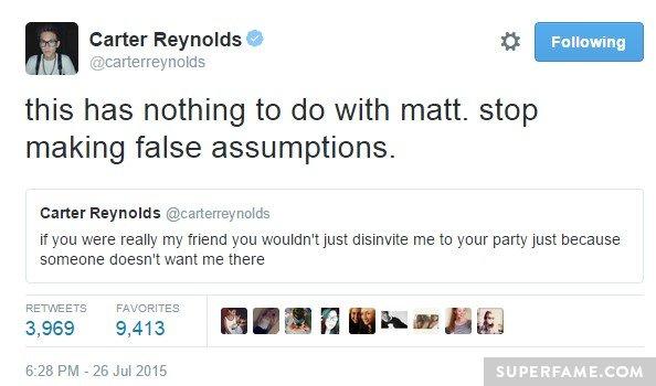 not-matt