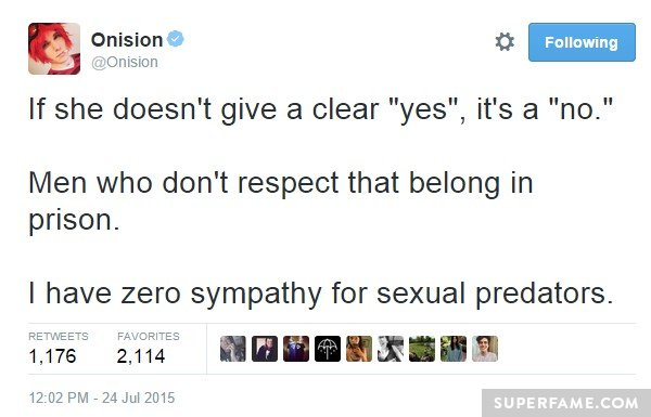 onision-sexual-predator