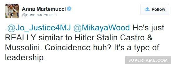 stalin-castro