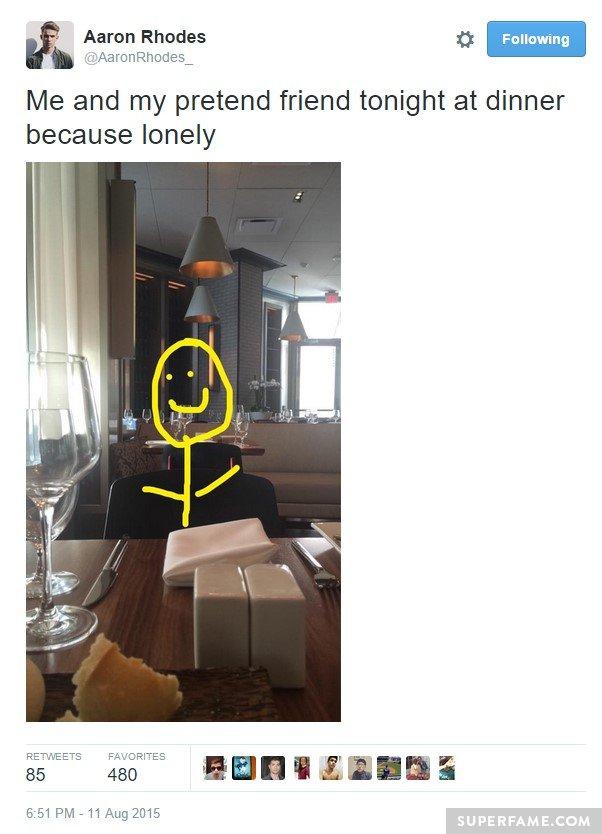 aaron-rhodes-lonely