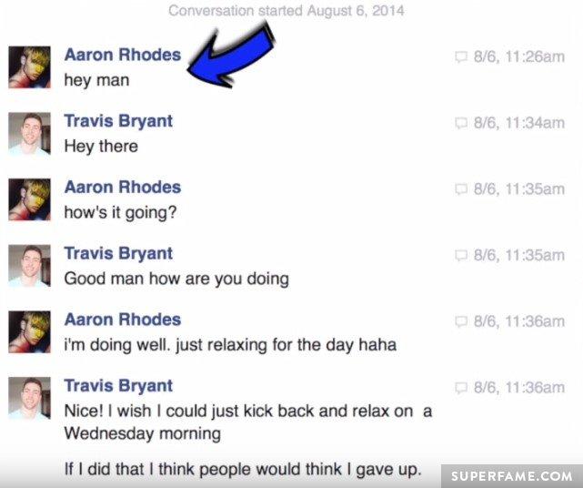 aaron-travis-facebook-chat