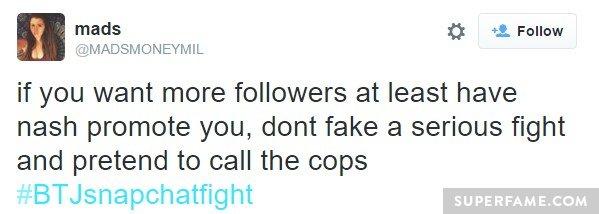 call-the-cops