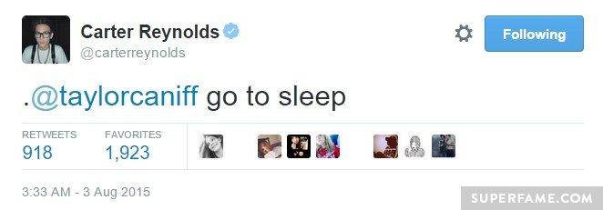 go-to-sleep