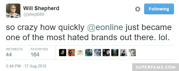 hated-brands
