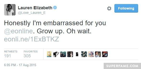 lauren-elizabeth