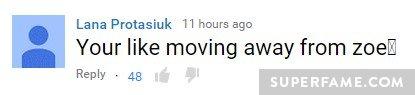 moving-away