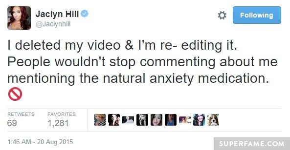 natural-anxiety