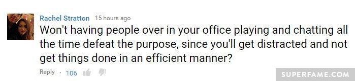 not-efficient
