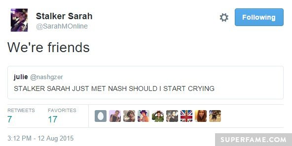 start-crying