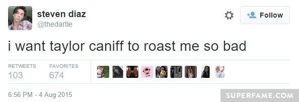 steven-roast-me