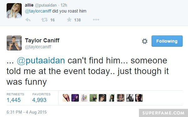taylor-cant-find-him