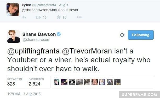 trevor-royalty