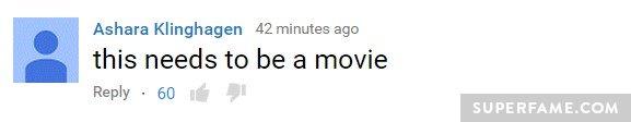 a-movie