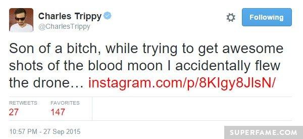 charlestrippy-bloodmoonm