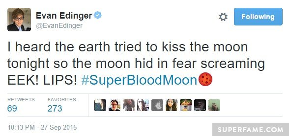 evan-edinger-moon
