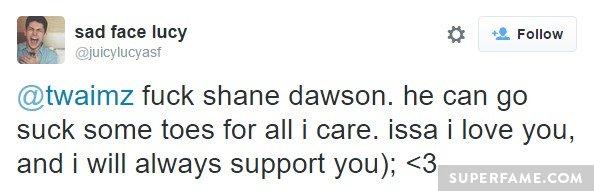 fuck-shane-dawson