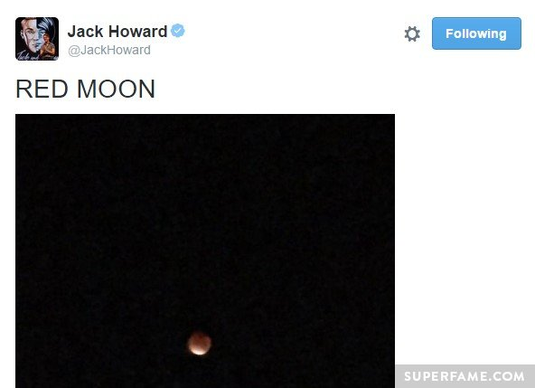 jack-howard-red-moon