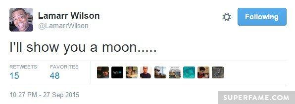 lamarr-moon