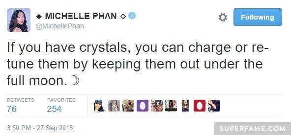 mich-crystals