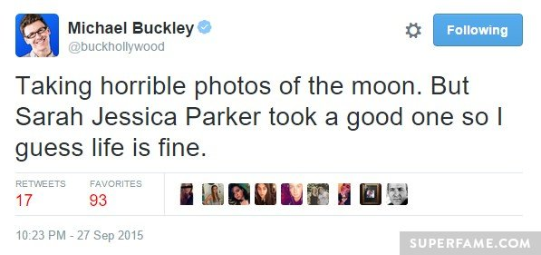 michael-buckley-good