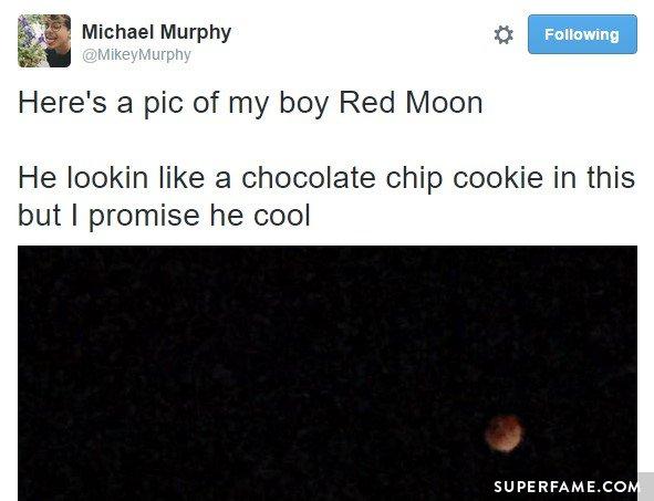mikey-murphy